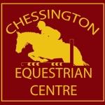CEC Riding School London / Surrey & Livery Yard