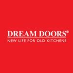 Dream Doors Beverley