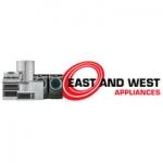 East & West Aid Appliances