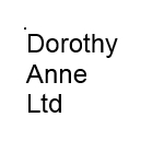 Dorothy Annes Fashion Wear