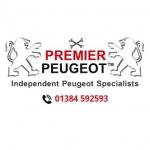 Matt Round Motors - Premier Peugeot