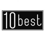 Uk 10 Best