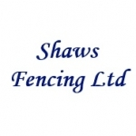 Shaws Fencing Ltd
