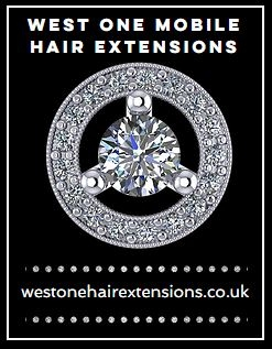 West one mobile hair extensions reading berkshire mobile west one expert mobile hair extensions service reading berkshire pmusecretfo Images