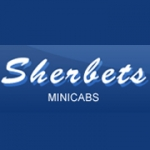 Sherbets Minicabs - taxis