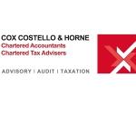 Cox Costello & Horne (North) LLP