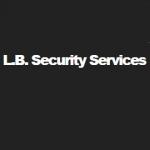 L B Security Services