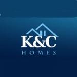 Kensington & Chelsea Homes