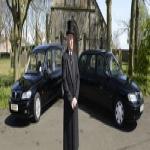Alan D Haile Funeral Services