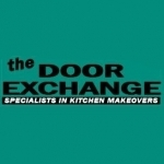 The Door Exchange