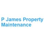 P James Property Maintenance
