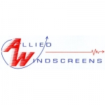 Allied Windscreens