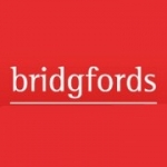 BRIDGEFORDS