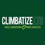 Climbatize Ltd