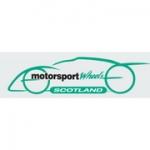 Motorsportswheel
