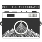 Robert Hall Photography