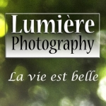 Lumiere Photography - wedding photographers