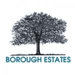 Borough Estates