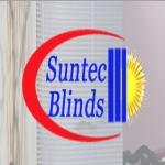 Suntec Blinds