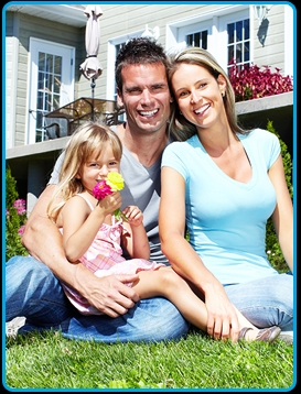 Mortgage Brokers, Mortgage Advisor Lancashire