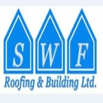S.W.F. Roofing & Building Ltd
