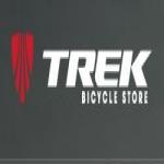 Trek Bicycle Store Wilmslow