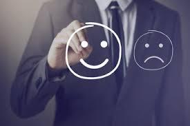 Multi Contact Customer Service Training