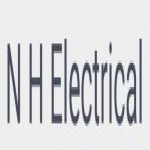 NH Electrical