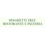Spaghetti Tree Pasta & Pizza No 1