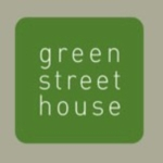 Green Street House Day spa - beauty salons