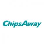 ChipsAway Ryan Lythe