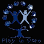 Play In Dore