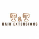 T&T Hair Extensions - hairdressers
