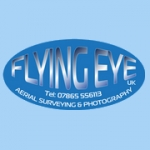 Flying Eye Uk Aerial Filming Solutions - photographers