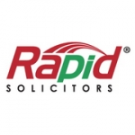 Rapid Solicitors - solicitors and lawyers