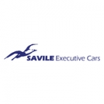 Savile Executive Cars