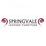 Springvale Leather Ltd - furniture shops