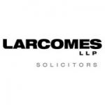 Larcomes