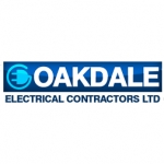 Oakdale electrical contractors limited