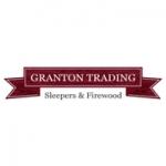 Granton Trading