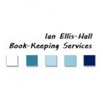 Ian Ellis-Hall Book-Keeping Services