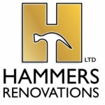 Hammers Renovations Ltd