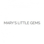Mary's Little Gems