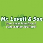 Mr Lovell And Son Tree Care