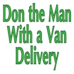 Don the Man With a Van