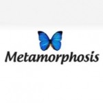 Metamorphosis Care Business Systems