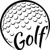 Ladies Open - 24th May 2018