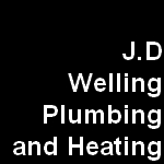 J.d Welling Plumbing And Heating