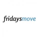 Fridaysmove