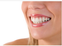 Dr Somini Chandy's Cosmetic Dentistry